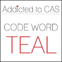 http://addictedtocas.blogspot.com/2018/02/addicted-to-cas-challenge-129-teal.html