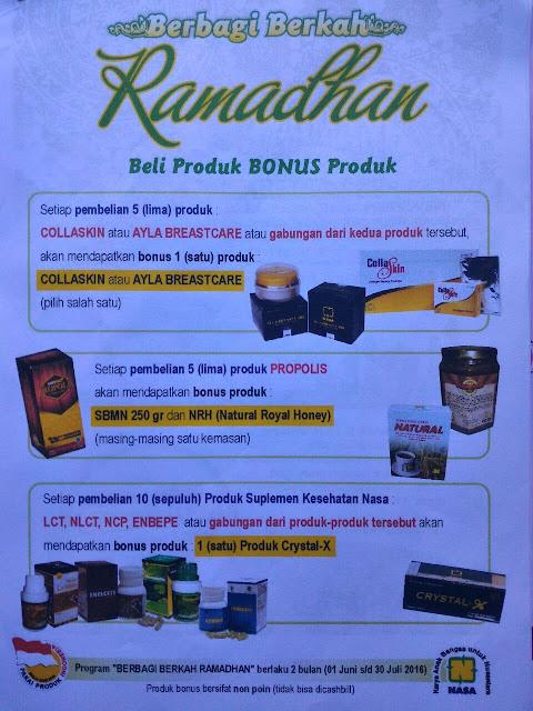 http://www.stockistnasajogja.com/2016/06/promo-ramadhan-2016.html