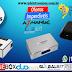 Promoção de Receptores - Preços baixos na 3D Eletrônicos, Confira!