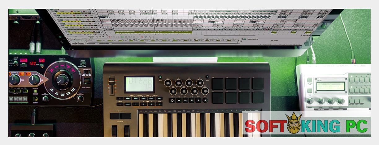 Download acid music studio 10 for free (Windows)