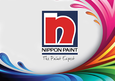 http://www.rumahminimalisius.com/2017/08/daftar-kisaran-harga-cat-nippon-paint-terbaru.html