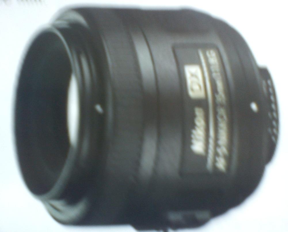 tips dan tutorial cara-cara mencuci lensa kamera yang benar