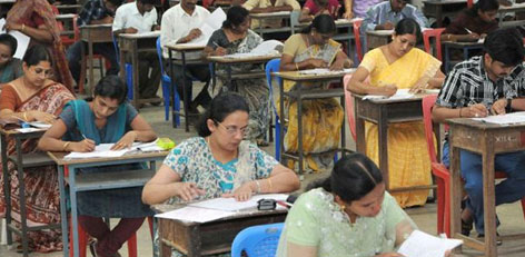 Tnpsc vao previous year question paper with answers in tamil