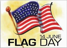 Happy Flag Day Quotes 2016: 14 June flag day