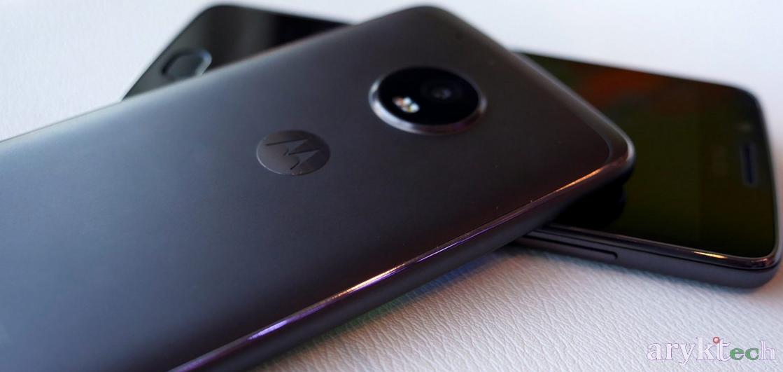 Moto G5 Plus Unbrick Debrick Solutions