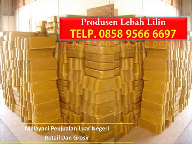 Produsen Lilin lebah, Produsen Beeswax, Pabrik Lilin Lebah, Pabrik Beeswax