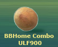 BB-Home-Combo-ULF900