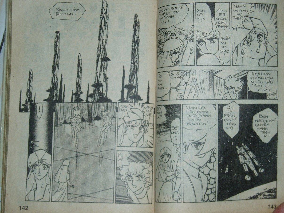 Siêu nhân Locke vol 08 trang 69