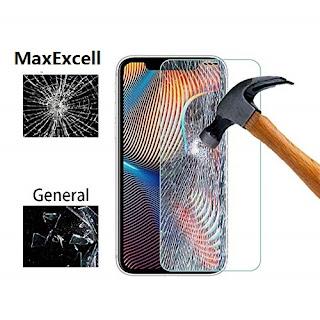 """pellicola vetro iphone xs max 6.5"""""""