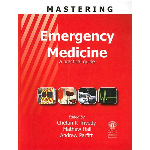 Self assessment for the mcem part c ebook coupon codes image emergency medicine book for mcem osce part c book for mcem osce part c fandeluxe image fandeluxe Image collections