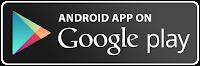 https://play.google.com/store/apps/details?id=com.cerveceraindependiente.madridbeerweek