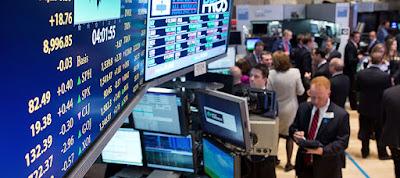 analisi dei mercati