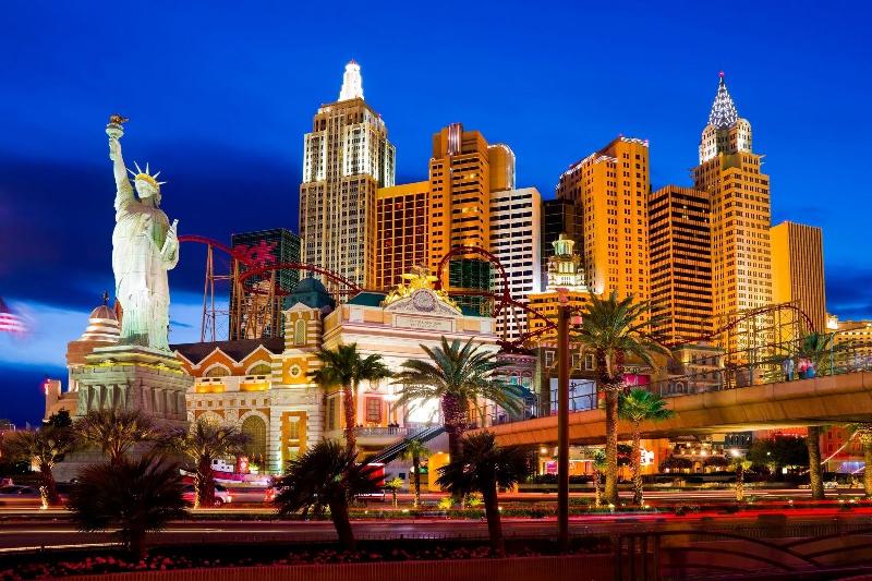 New york new york hotel and casino las vegas nevada starting hands poker reddit