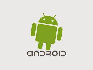 15 applications Android 2016 préférées