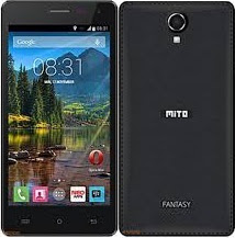 Flashing Firmware Mito Fantasy Fly ( Mito A72 ) Via Research Download
