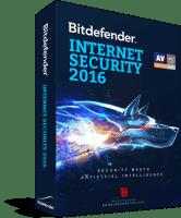 تحميل برنامج الحماية Bitdefender Internet Security