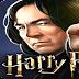 Harry Potter Hogwarts Mystery v1.5.4 Apk Mod (MOEDAS E GEMAS INFINITAS)