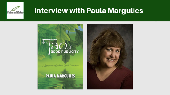 Interview with Paula Margulies