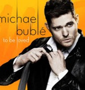 Beautiful Day - Michael Buble