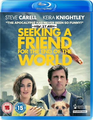 Seeking a Friend For The End of The World 2012 Dual Audio 720p BRRip 850mb hollywood movie Seeking a Friend For The End of The World hindi dubbed dual audio 720p hd rip free download or watch online at world4ufree.pw