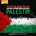 Yusya bin Nun Menaklukkan Palestina
