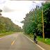 Trải nghiệm chuyến đi rừng Nam Cát Tiên 1 ngày