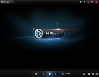 تحميل برنامج هاي بلاير 2017 Hi Player مجانا - Download Hi Player