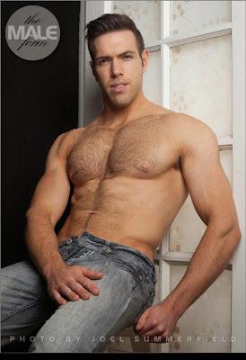 http://pakomx.blogspot.com/2014/12/modelo-alex-mecum-iii-male-form.html