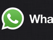 Download WhatsApp for PC Windows 32Bit 64Bit and Mac OS X