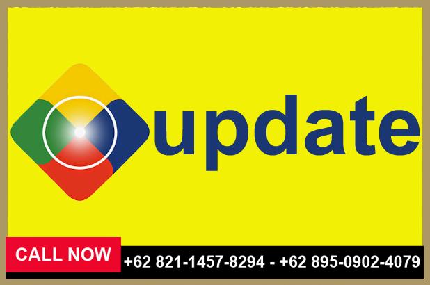 Transformasi Indovision, Top TV, Okevision Menjadi MNC Vision