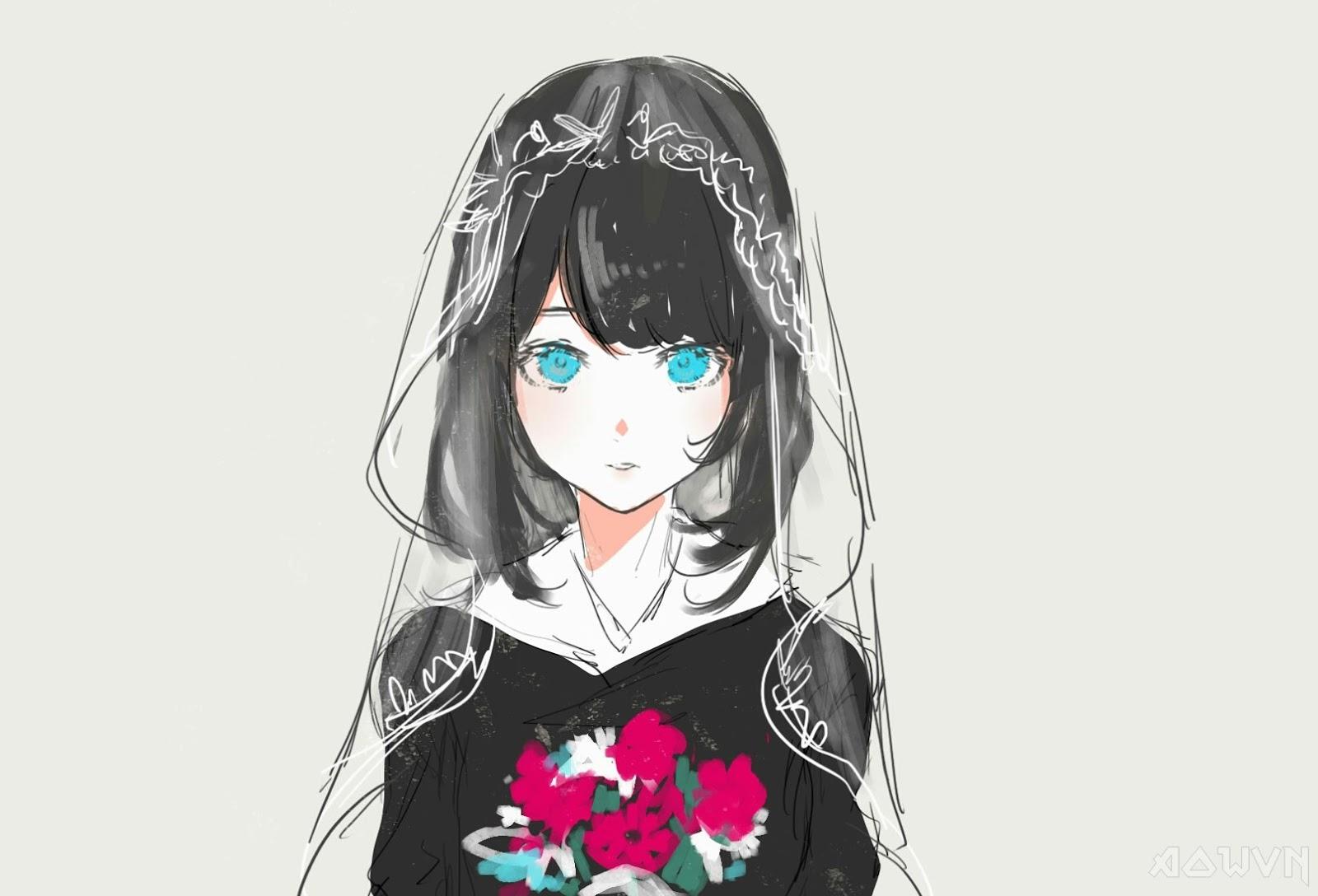 59 AowVN.org m - [ Hình Nền ] Anime cho điện thoại cực đẹp , cực độc | Wallpaper