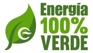 Energia verde Fenie Energia