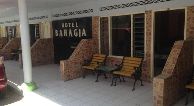 Daftar Hotel dan Penginapan Murah di Sampang - Madura