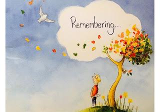 धेरै+दिनपछि+तिमी+याद+आयौ+remembering+someone+Poem+nepali