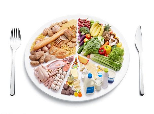 Grupos_de_alimentos