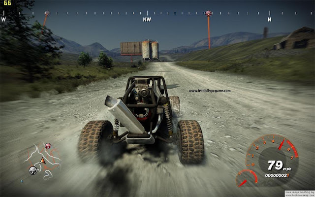Fuel-PC-Game-Free-Download