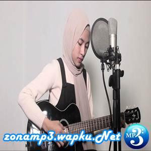 Download Koleksi Lagu Feby Putri Lengkap