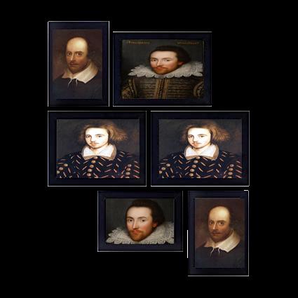 william shakespeare,william shakespeare biography,william shakespeare (author),shakespeare biography,william shakespeare poems,the william shakespeare,william shakespeare wife,william shakespeare (poet),william shakespeare story
