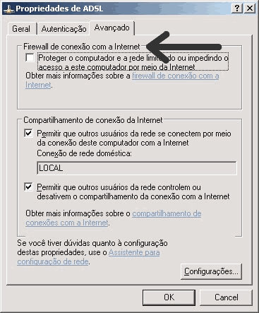xp-firewall-conexao-internet