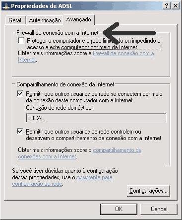 xp-firewall-conexao-internet