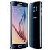 Flash Samsung Galaxy S6 / S6 Edge dengan Firmware Terbaru Nougat