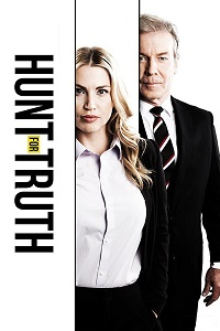 Watch Hunt for Truth Online Free in HD