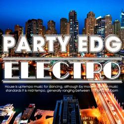 Party Electro