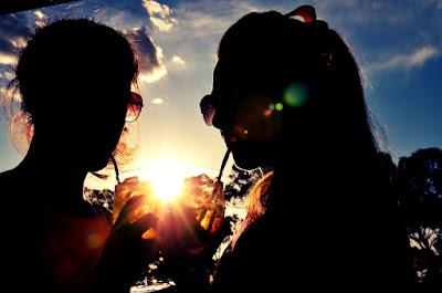 8 Porad Dale Carnagie Jak zdobyć przyjaciół