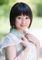 S-Cute 411_uta_02 快感が止まらない連続絶頂SEX/Uta