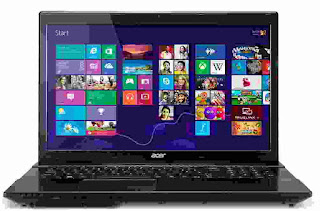 Download Drivers Acer Aspire VN7-571 For Windows 8.1 64 bit