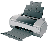 Epson Stylus Photo 1390 Printer Driver Download and Review