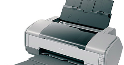 EPSON STYLUS PHOTO 1390 PRINTER DRIVER FOR WINDOWS DOWNLOAD