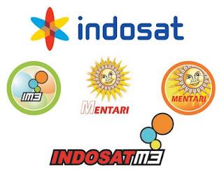 Cara cek nomor Indosat,nomor indosat,cek nomor indosat,cek nomor xl,cek nomor telkomsel,cek nomor mentari,cek nomor simpati,cek kuota indosat,cara transfer pulsa,cara cek,