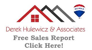 http://www.edmontonhomesweb.com/sold-homes.php
